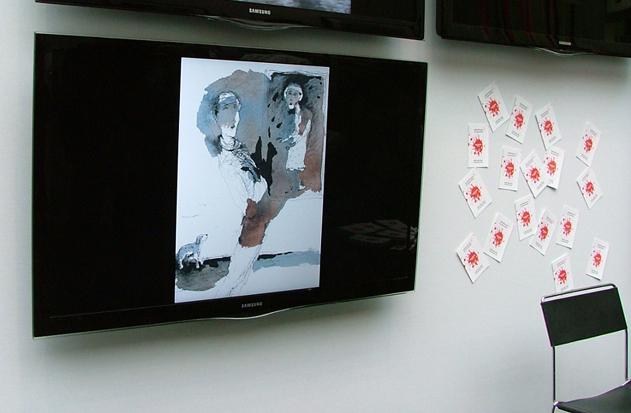 1-exposition-huneau-art-paris2011