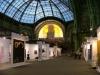 10exposition-huneau-art-paris2011