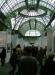 12exposition-huneau-art-paris2011
