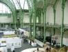 13exposition-huneau-art-paris2011