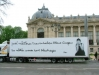 15exposition-huneau-art-paris2011