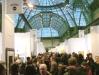 16exposition-huneau-art-paris2011
