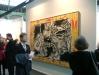 4exposition-huneau-art-paris2011