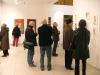 2photo-exposition-huneau-bessonneau