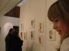 3photo-exposition-huneau-bessonneau