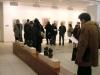 4photo-exposition-huneau-bessonneau
