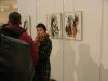 5photo-exposition-huneau-bessonneau