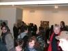 6photo-exposition-huneau-bessonneau