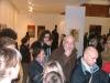 8photo-exposition-huneau-bessonneau