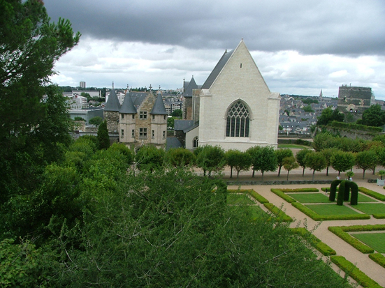 10exposition-huneau-chateaux-angers