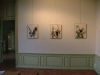12exposition-huneau-chateaux-angers