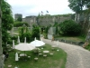 3exposition-huneau-chateaux-angers