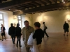 4exposition-huneau-chateaux-angers