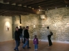 5exposition-huneau-chateaux-angers