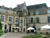 8exposition-huneau-chateaux-angers